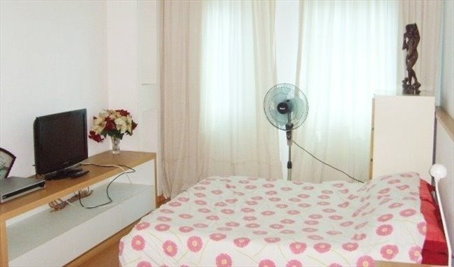 Room for rent in Tampines - Short / Long term rooms Melville Park condo - Image 3