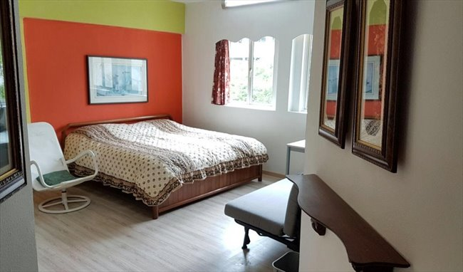 Room for rent in Tampines - Short / Long term rooms Melville Park condo - Image 4
