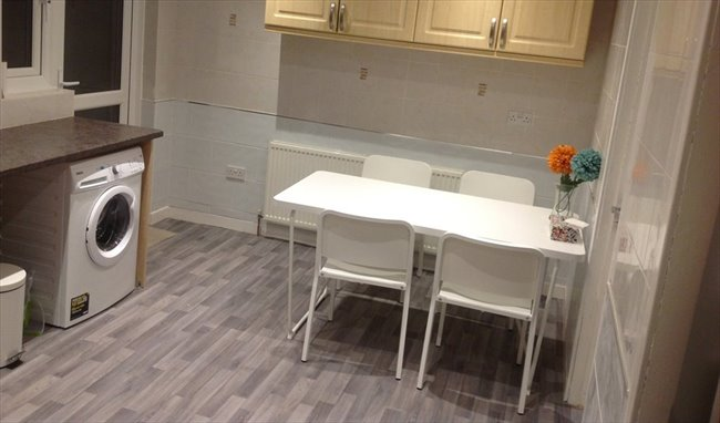Room to rent in Norbury - Double room House Share Zone 3 (Couples 750 PCM) - Image 6