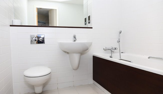 Room to rent in South Shields - Stunning rooms to rent in South Shields - Image 3