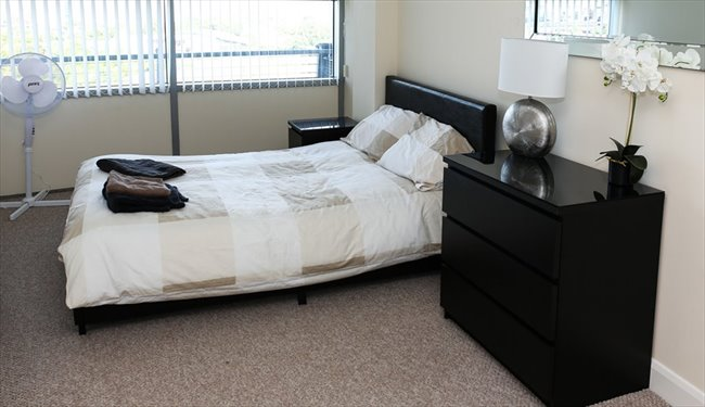 Room to rent in South Shields - Stunning rooms to rent in South Shields - Image 5