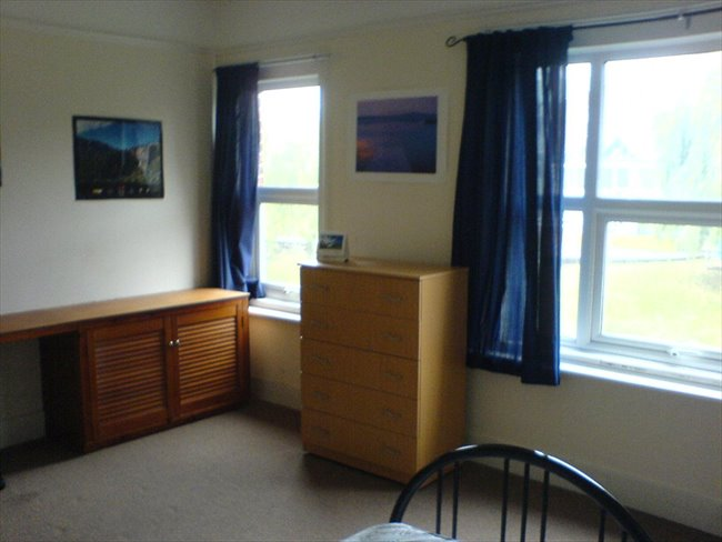 Room to rent in Basingstoke - ROOMS TO LET IN BASINGSTOKE TOWN CENTRE - Image 1