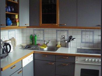 EasyWG AT - Zimmer in 3er-WG, Graz - 320 € pm