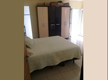 EasyQuarto BR - Alugo quartos s/depósito , Taubaté - R$ 400 Por mês