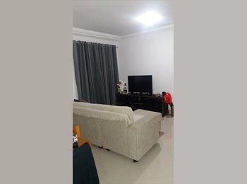 EasyQuarto BR - Auga-se quarto , São José dos Campos - R$ 890 Por mês