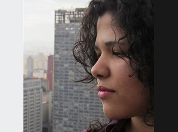 EasyQuarto BR - Ananda - 23 - São Paulo