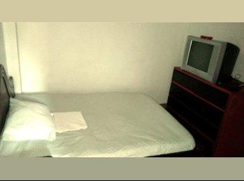 CompartoApto CO - Habitación Centro de Pereira para Estudiante, Empledo o Profesional, Pereira - COP$300.000 por mes
