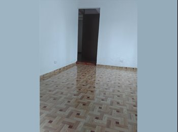 CompartoApto CO - Arriendo Apartamento de 2 habitaciones, Soacha - COP$650.000 por mes