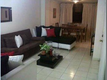 CompartoApto CO - arriendo habitaciones en conucos, Bucaramanga - COP$370.000 por mes