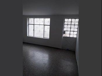 CompartoApto CO - Arriendo apartamento localidad Kennedy , Soacha - COP$650.000 por mes