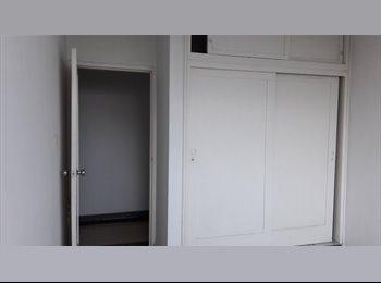 CompartoApto CO - Habitacion en Versalles - Cali, Cali - COP$380.000 por mes