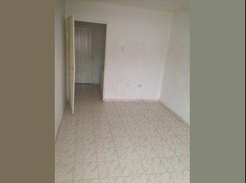 CompartoApto CO - alquiler de habitacion , Floridablanca - COP$280.000 por mes