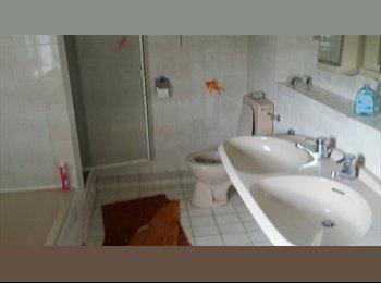 EasyWG DE -  Neufahrn Room for rent/Zimmer zu vermieten, München - 450 € pm