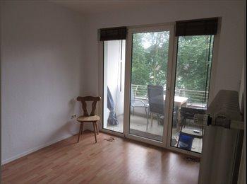 EasyWG DE - Christliche Wohngemeinschaft sucht netten Mitbewohner/in, Bonn - 230 € pm