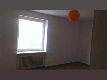 EasyWG DE - WG Zimmer zu Vermieten, hamburger Umland, ca. 20 min bis Hbf, Hamburg - 392 € pm