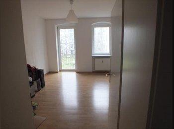 EasyWG DE - 20m2 möbliertes Zimmer in Friedrichshain für 11 Monate, Berlin - 450 € pm