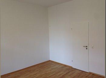 EasyWG DE - WG Mitbewohner gesucht/ Flatmate in Laufen, Deutschland - 300 € pm