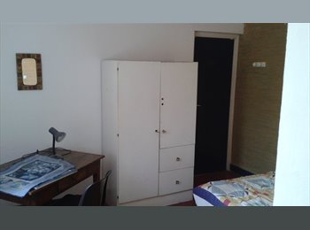 Appartager FR - chambre en colocation, Aix-en-Provence - 420 € /Mois