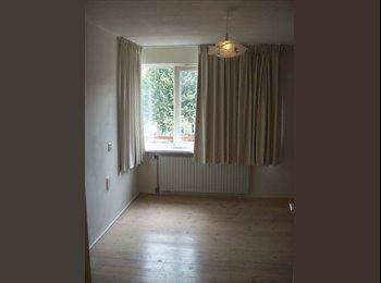 EasyKamer NL - Room Available, Utrecht - € 550 p.m.