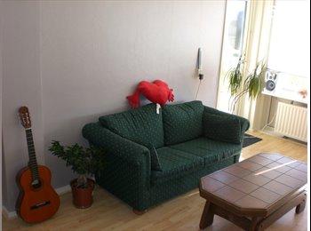 EasyKamer NL - Room to Rent in Delft €300, Delft - € 350 p.m.