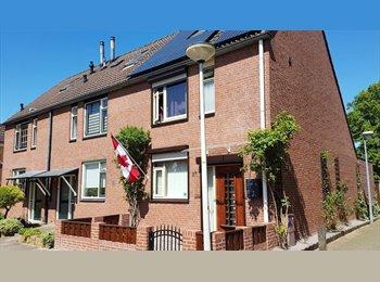 EasyKamer NL - Furnished room, Arnhem - € 245 p.m.