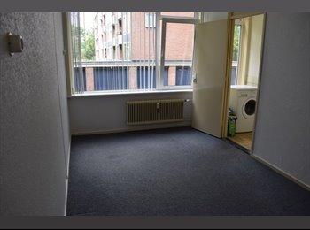 EasyKamer NL - Studentenhuis, Deventer - € 308 p.m.