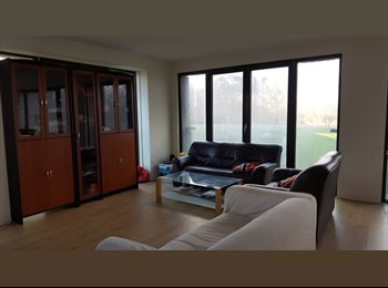 EasyKamer NL - Room available in a Shared apartment, Amsterdam - € 650 p.m.