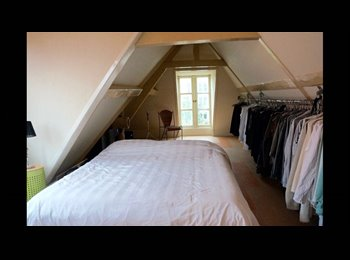EasyKamer NL - Room for rent in the centre of The Hague, Den Haag - € 525 p.m.