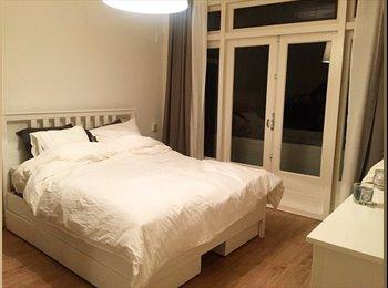 EasyKamer NL - Kamer te huur in Blijdorp, Rotterdam - € 600 p.m.