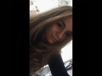 EasyKamer NL - Gigi - 19 - Delft