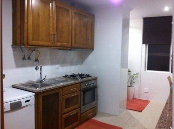 EasyQuarto PT - Arrenda-se 2 quartos | Bairro Norton de Matos , Coimbra - 180 € Por mês