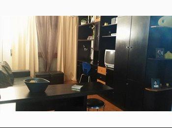 EasyQuarto PT - Arrendo quarto na zona de Cedofeita, Porto - 250 € Por mês