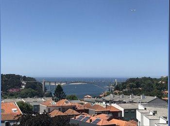 EasyQuarto PT - Quarto no Porto a partir de Setembro (f), Porto - 250 € Por mês