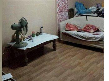 EasyRoommate SG - MASTER ROOM NEAR DAKOTA MRT station for rent! 97 Jalan Dua, Dakota - $1,650 pm