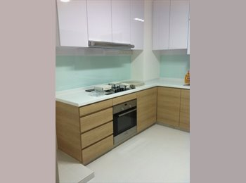EasyRoommate SG - Room to rent, Boon Lay - $700 pm