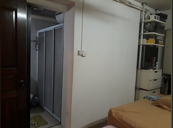 EasyRoommate SG - cheap master bedroom, Toa Payoh - $1,000 pm