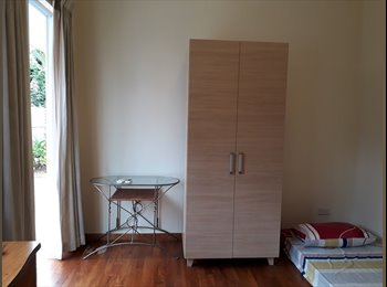 EasyRoommate SG - Renting a room with attached toilet, Marine Parade - $900 pm