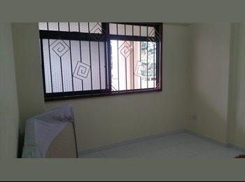 EasyRoommate SG - Macpherson MRT Cheap Room For Rent, Tai Seng - $450 pm