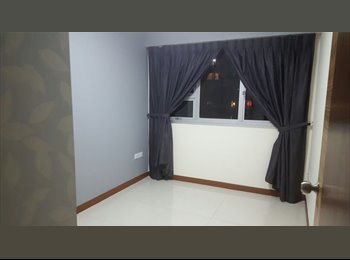 EasyRoommate SG - 17b circuit road common room for rent! Aircon wifi available! , Macpherson - $650 pm