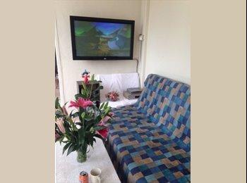 EasyRoommate SG - No owner staying! TWO common rooms for rent at 315b tanjong katong road! Aircon option!, Marine Parade - $800 pm