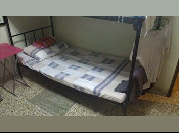 EasyRoommate SG - Aircon wifi! Common room available for rent!, Macpherson - $650 pm