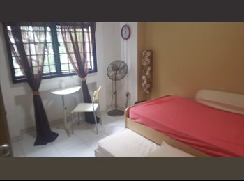 EasyRoommate SG - Room for rent, Boon Lay - $550 pm