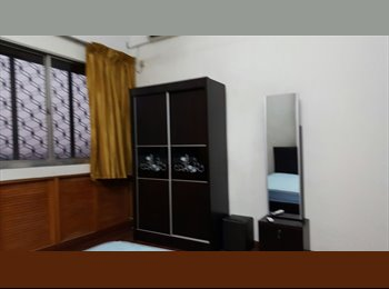 EasyRoommate SG - Common Rooms for Rent at Kings Mansion Condominium, Marine Parade - $800 pm