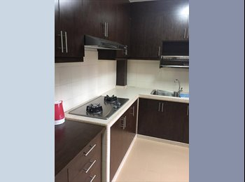EasyRoommate SG - Common room for rent in Normanton Park , Pasir Panjang - $825 pm