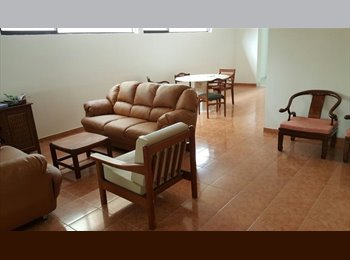 EasyRoommate SG - Rooms for Rent , Tai Seng - $650 pm