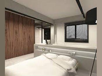 EasyRoommate SG - 2 x Common Room ! No owner!, Yio Chu Kang - $750 pm