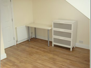 EasyRoommate UK - luxury double ensuite rooms - from £104 pppw, Jesmond - £450 pcm