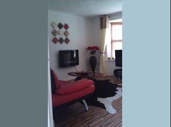 EasyRoommate UK - A double room near city centre in west MK, Milton Keynes - £550 pcm
