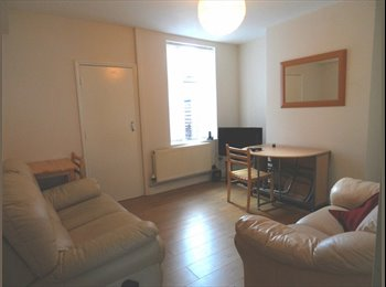 EasyRoommate UK - Room available  - mid September, Selly Park - £450 pcm