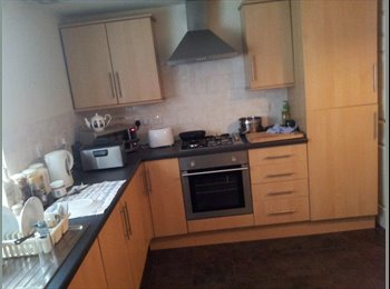 EasyRoommate UK -  Neston.lodgings or self catering accomodation, Neston - £400 pcm